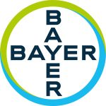 Black-grass hub - bayer