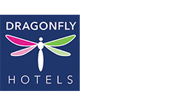 Dragonfly Hotels